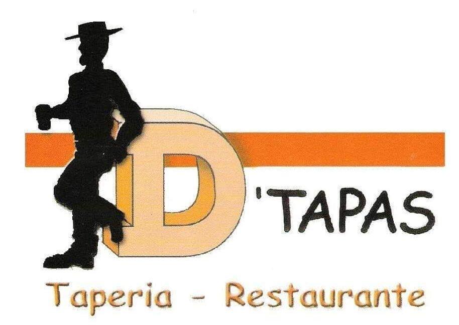 D' Tapas